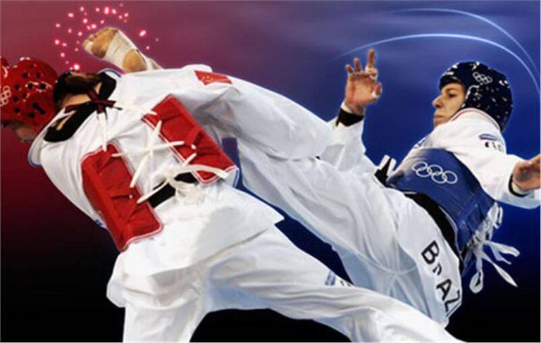 tendangan-mematikan-di-taekwondo-1-768x487